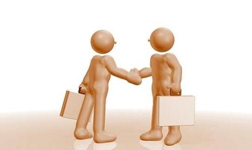 亿纬锂能:子公司与银珠集团等两公司签订《储能电站设备租赁使用合同》