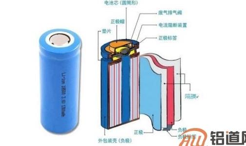 特斯拉的电池革命 马斯克为何称以前的电池都是错误?