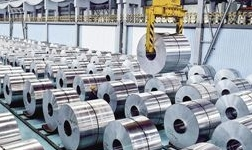 恒康铝业氟化铝单耗攻关再出新成果