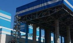 中鋁青島再生鋁合金產量將增加