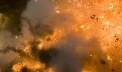 云海金属:子公司运城云海仍处停产状态