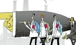 河南省开展危废经营单位规范化管理督查考核专项行动