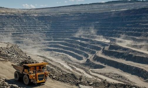 西部矿业拟12.48亿收购西宁特钢三家矿企股权