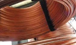 中亚金属寻找矿山收购机会 铜是其重点开发目标