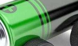 成立合资公司福安青美 格林美拟加码动力电池三元材料