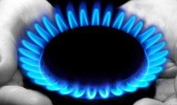 液化天然气LNG商品进了贸易战清单 俄罗斯愿助中国一臂之力