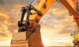 美国8月份采矿业新增6000个就业岗位