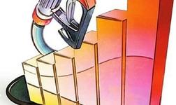 国际油价明年看高100美元会否再度灼伤全球经济?