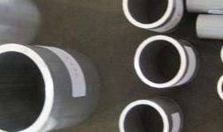 中国铝材8月出口量47万吨 同比增长31.7%