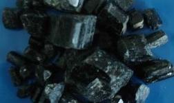 中国五矿金属矿产品实际经营量首次突破一亿吨