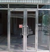 监利玻铝产业园20家企业集中投产开业 8家企业入园