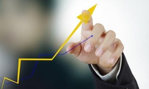 中铝青海分公司多个集体在有色金属工业优 秀质量管理小组评比中获佳绩