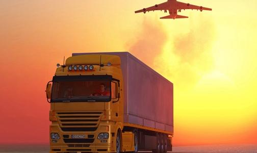 中铝物流中部陆港公司明确目标推动物流产业稳健发展