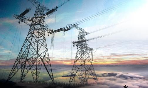 光伏发电已成浙江电网的第二大电源