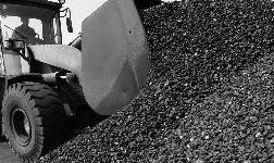 我国搭建首 个国际矿业纠纷调解仲裁平台
