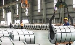 天成彩铝挑战设备极限实现产品提档升级