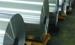 花旗称铝价将在未来6-12个月上涨8%至10%