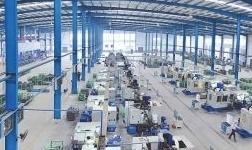 唐山市将实施秋冬季重点行业错峰生产