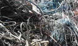 在中国限制进口废金属后 美国将废铝出口转向泰国市场