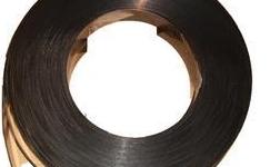 天成彩铝成功轧制0.15mm厚度产品