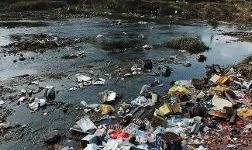 山西4市水污染防治考核不合格 4市政府被约谈