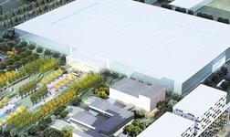 田阳县铝产业等重点项目发展顺利 获得自治区督查激励
