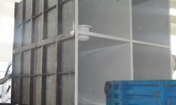 重庆旗能公司引入军工控制技术延长电解槽寿命