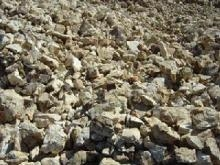 马来西亚彭亨州有望明年恢复铝土矿开采