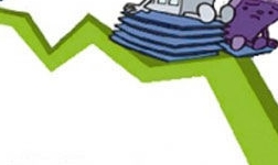 贸易战沉重打击美废铝交易商和回收商 美废铝出口迅速下降