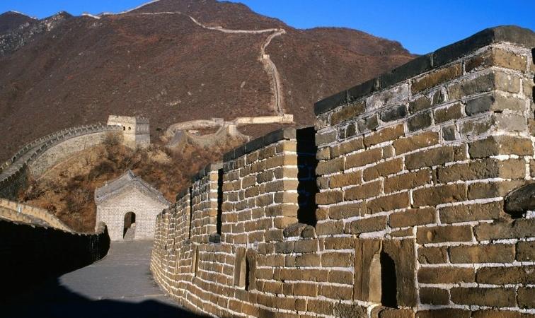 """响应国家""""一带一路""""倡议 南山集团参加第六届中国―亚欧博览会"""