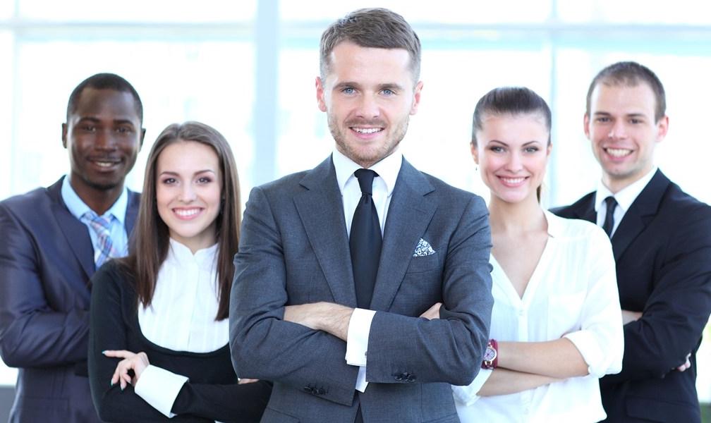 职场中,这些习惯、行为、小动作会给你大大加分