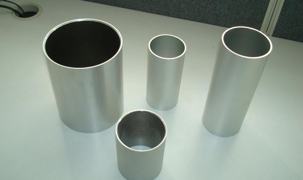 中科院:自发凝固成型制备大尺寸高纯氧化铝部件产业化获进展