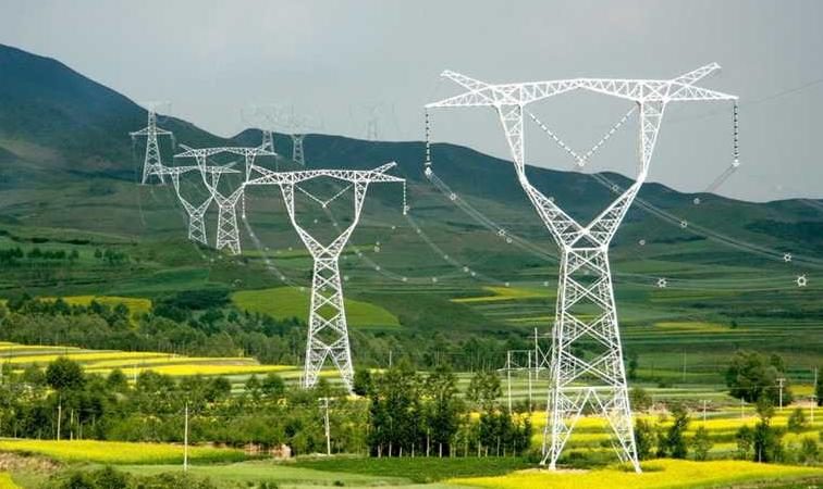 山西省放开四行业全电量参与电力直接交易