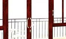 铝门窗企业如何定位?