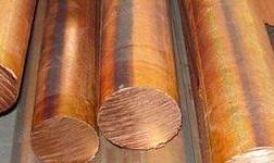 必和必拓加大并购铜资产,入股加拿大SolGold