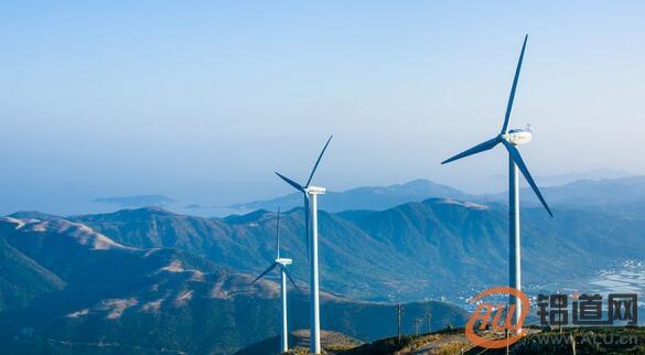 国家发展改革委 国家能源局推进风电、光伏发电无补贴平价上网