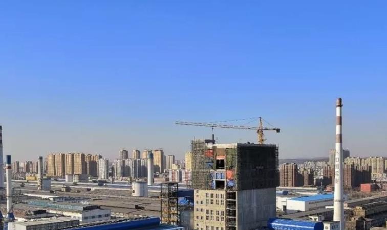 抚顺铝业被列入中国铝业2019年管理改革试点企业