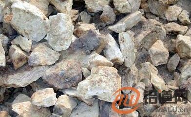 预计到2027年印度铝土矿产量将达5070万吨/年