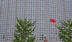 外交部就驻中加拿大大使关于孟晚舟事件报复论的回应