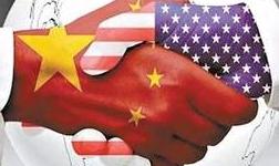 """中美经贸问题副部级磋商结束,这场""""意外""""不断的谈判究竟意味着什么?"""
