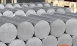 电解铝行业事件点评:汽车消费有望好转 铝板块即将重估