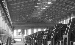 """""""电解铝大修渣湿法无酸处理工艺及产业化项目""""获中国有色金属工业科学技术奖"""