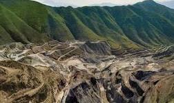 《重要矿产开发利用技术与指标》发行
