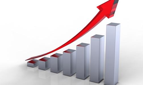 铜陵有色召开2019年工作会议 企业效益连续三年实现大幅增长