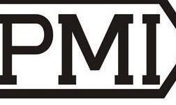 国家统计局:12月制造业PMI为49.4%,比上月回落0.6个百分点(附官方解读)