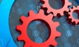 发展产业集群形成良性循环,推动制造业高质量发展