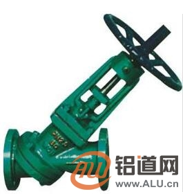 氧化铝料浆阀告别无标准时代 杭州耐特阀门主导制定的《氧化铝专用料浆阀》国家标准将实施