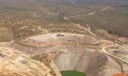 矿山地质环境治理与非法采矿界限专题研讨会召开