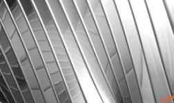 航特1.6万吨铝镁合金轻量化项目即将投产