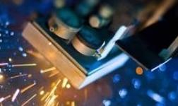 经济日报:加快推动制造业高质量发展